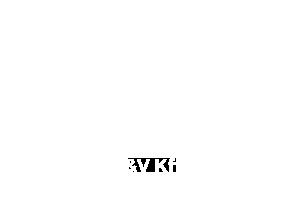 E&V Kft.